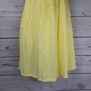 Xhilaration Dresses - XHILARATION strapless striped mini dress
